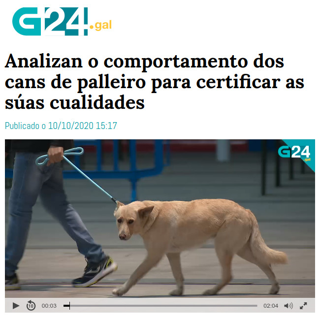 20201010 noticia can de palleiro G24